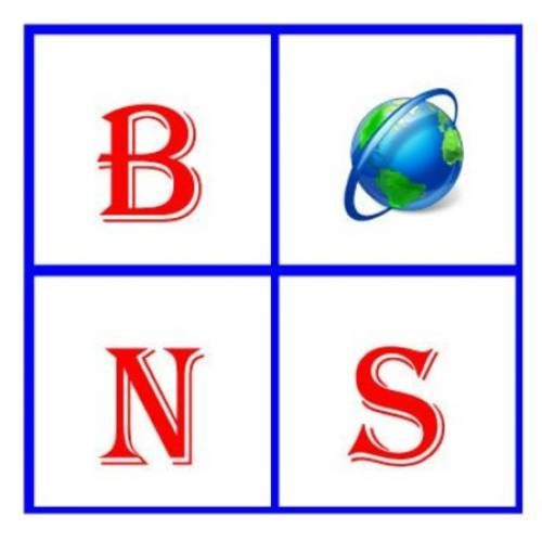 Baku News Service
