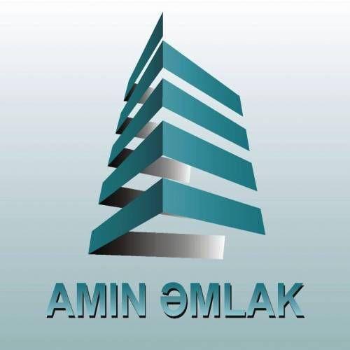 Amin Əmlak