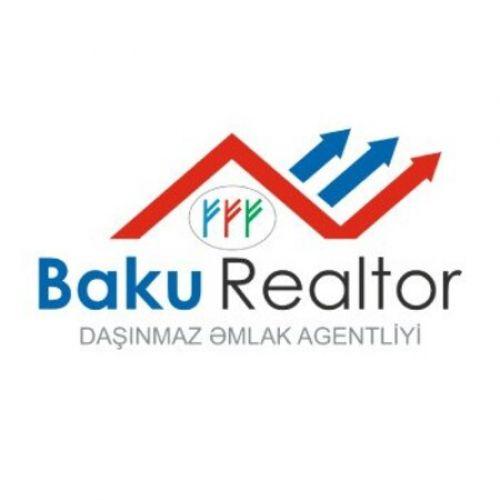 Baku Realtor