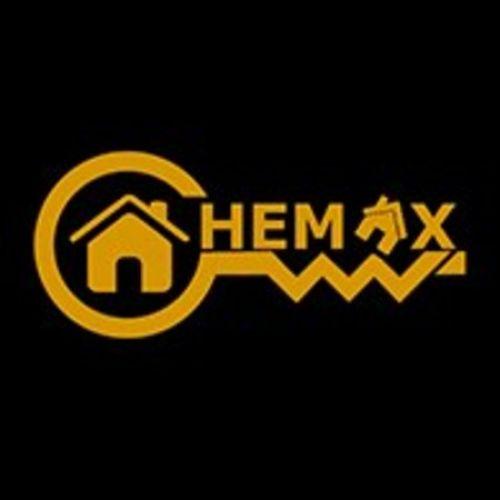 Hemax