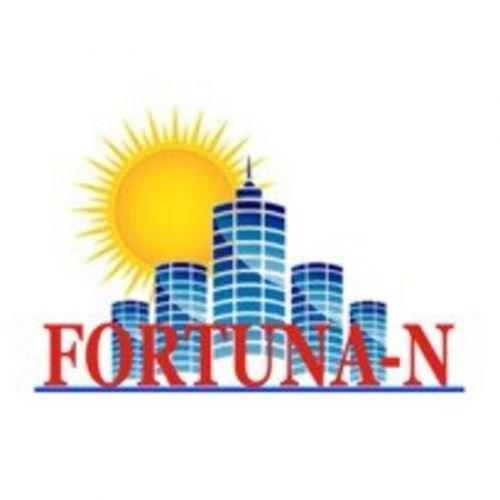 Fortuna-N