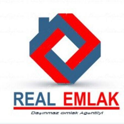 Real Əmlak (Gənclik)
