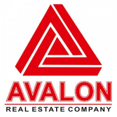 Avalon (8 mkr)