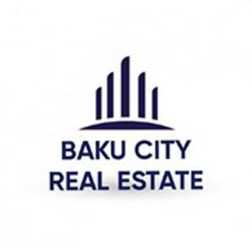 Baku City Real Estate Company Daşınmaz Əmlak Agentliyi