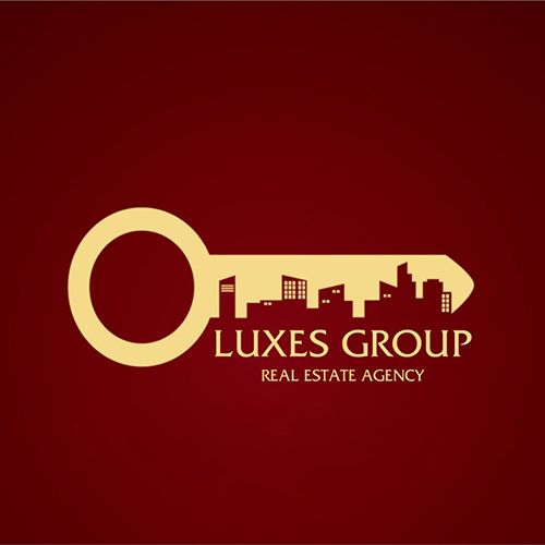 Luxes Group