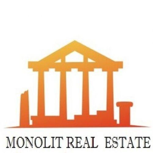 Monolit Real Estate Daşınmaz Əmlak Agentliyi