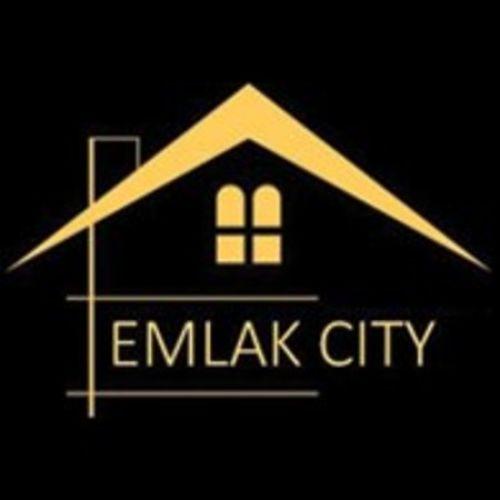 Emlak City