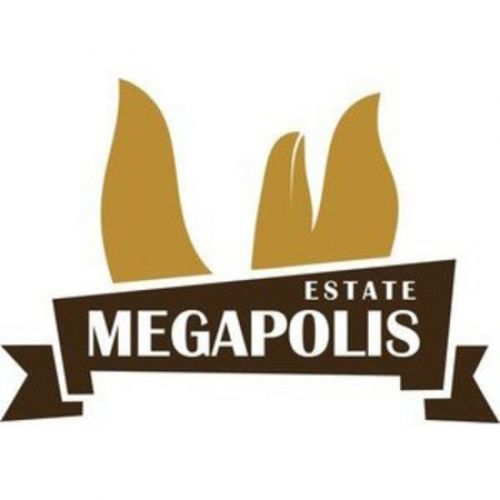Megapolis Estate