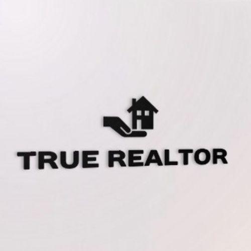 True Realtor