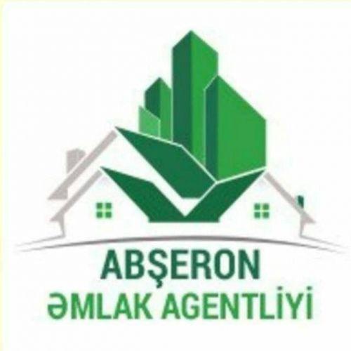 Abşeron Əmlak
