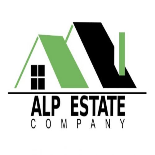 ALP Estate Company