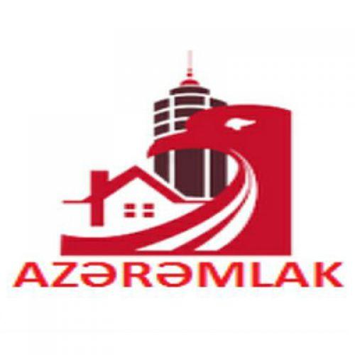 Azər Əmlak