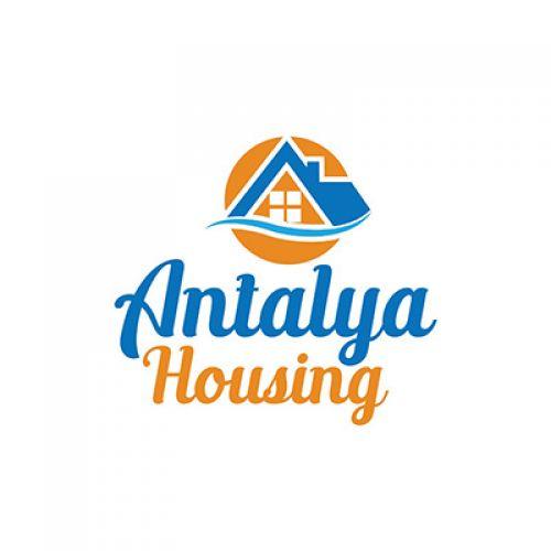Antalya Housing