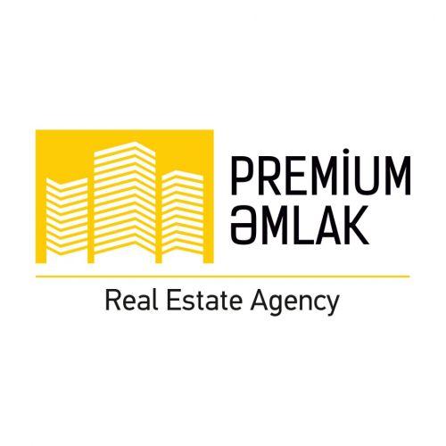 Premium Əmlak