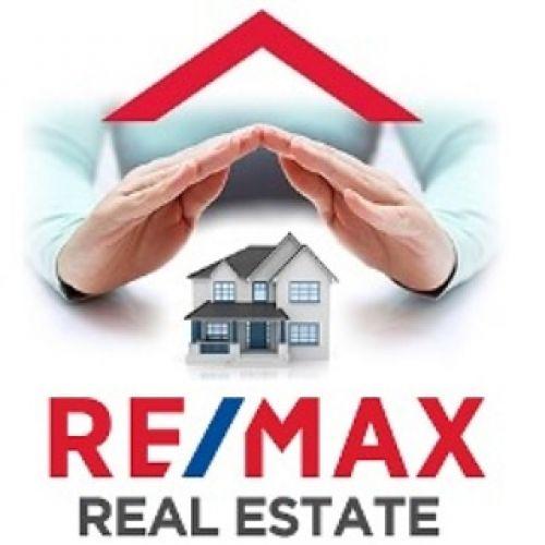 Remax Agentliyi