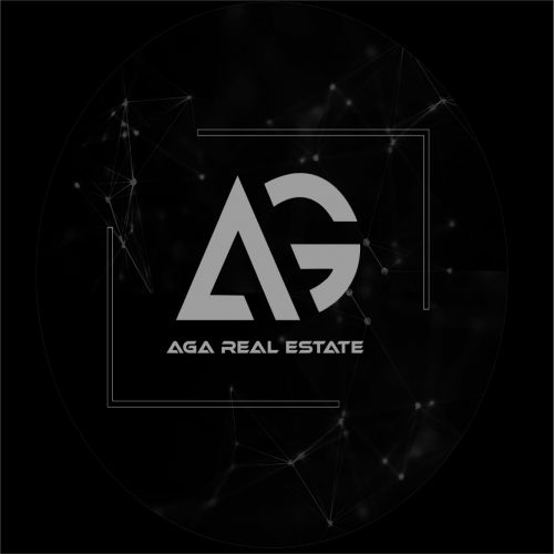 AGA Real Estate