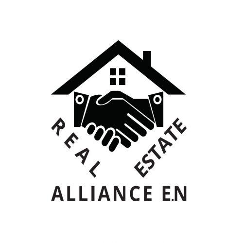 Alliance E.N