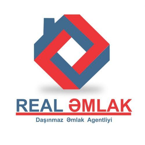 Real Əmlak (Memar Əcəmi)