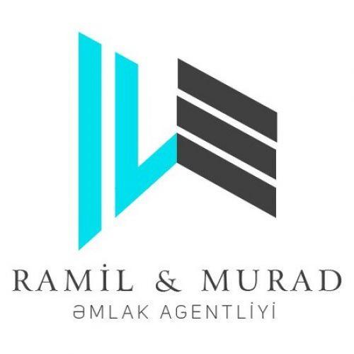 R&M Daşınmaz Əmlak Agentliyi