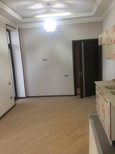 Bakı şəhəri, Nərimanov rayonunda, 4 otaqlı yeni tikili satılır (Elan: 109801)