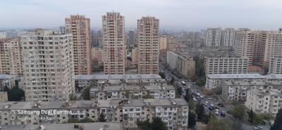 Bakı şəhəri, Yasamal rayonunda, 2 otaqlı yeni tikili satılır (Elan: 158193)