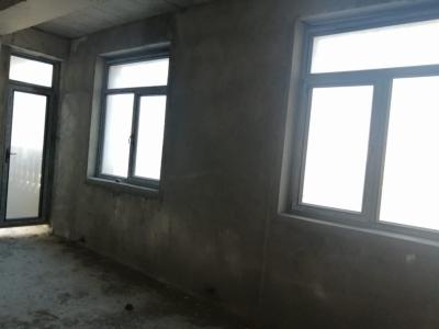 Bakı şəhəri, Nəsimi rayonunda, 3 otaqlı yeni tikili satılır (Elan: 177709)