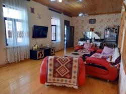 Bakı şəhəri, Sabunçu rayonu, Maştağa qəsəbəsində, 3 otaqlı ev / villa satılır (Elan: 187262)