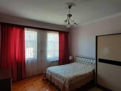 Bakı şəhəri, Abşeron rayonu, Novxanı qəsəbəsində, 4 otaqlı ev / villa satılır (Elan: 140111)