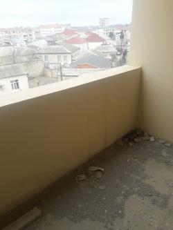 Xırdalan şəhərində, 1 otaqlı yeni tikili satılır (Elan: 202084)