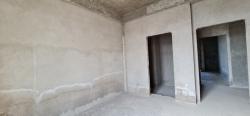 Bakı şəhəri, Xətai rayonu, Ağ Şəhər qəsəbəsində, 3 otaqlı yeni tikili satılır (Elan: 179436)