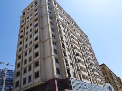 Bakı şəhəri, Xətai rayonunda, 3 otaqlı yeni tikili satılır (Elan: 107115)