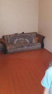Bakı şəhəri, Nəsimi rayonu, 3-cü mikrorayon qəsəbəsində, 1 otaqlı köhnə tikili satılır (Elan: 106961)