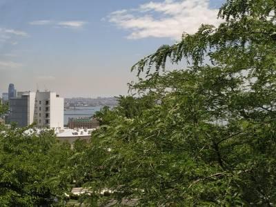Bakı şəhəri, Səbail rayonunda, 2 otaqlı köhnə tikili kirayə verilir (Elan: 147242)