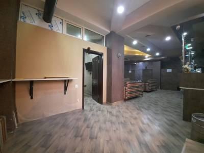 Bakı şəhəri, Xətai rayonunda obyekt satılır (Elan: 153829)