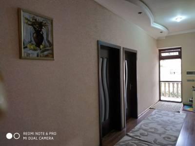 Bakı şəhəri, Xətai rayonu, Köhnə Günəşli qəsəbəsində, 5 otaqlı ev / villa satılır (Elan: 155486)