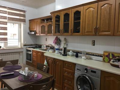 Bakı şəhəri, Yasamal rayonunda, 3 otaqlı yeni tikili satılır (Elan: 108221)