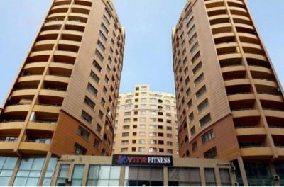 Bakı şəhəri, Yasamal rayonunda, 3 otaqlı yeni tikili satılır (Elan: 107781)