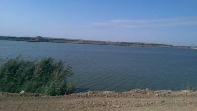 Bakı şəhəri, Sabunçu rayonu, Məmmədli qəsəbəsində obyekt satılır (Elan: 144710)