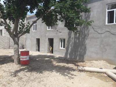 Bakı şəhəri, Xəzər rayonu, Mərdəkan qəsəbəsində torpaq satılır (Elan: 108378)