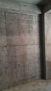 Xırdalan şəhərində, 1 otaqlı yeni tikili satılır (Elan: 161152)