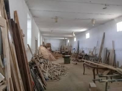 Bakı şəhəri, Binəqədi rayonunda obyekt kirayə verilir (Elan: 146470)