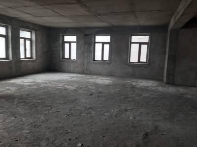 Bakı şəhəri, Yasamal rayonunda, 5 otaqlı yeni tikili satılır (Elan: 112008)