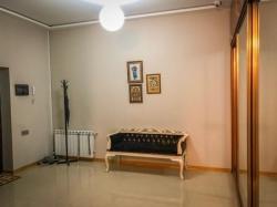 Bakı şəhəri, Nəsimi rayonunda, 3 otaqlı yeni tikili satılır (Elan: 202673)