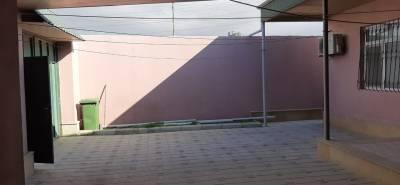 Bakı şəhərində, 3 otaqlı ev / villa satılır (Elan: 132964)
