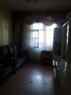 Bakı şəhəri, Yasamal rayonu, Yeni Yasamal qəsəbəsində, 5 otaqlı köhnə tikili satılır (Elan: 193627)