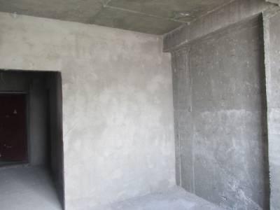 Xırdalan şəhərində, 1 otaqlı yeni tikili satılır (Elan: 147765)