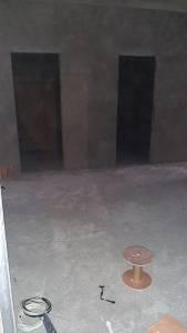 Xırdalan şəhərində, 1 otaqlı yeni tikili satılır (Elan: 158168)