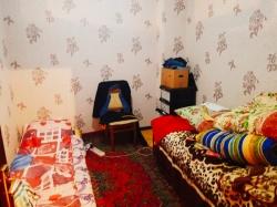 Bakı şəhəri, Abşeron rayonu, Masazır qəsəbəsində, 2 otaqlı yeni tikili satılır (Elan: 184001)