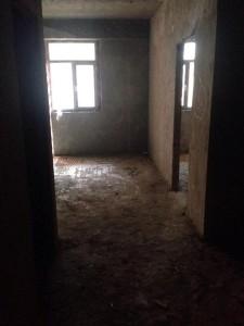 Bakı şəhəri, Yasamal rayonu, Yeni Yasamal qəsəbəsində, 3 otaqlı yeni tikili satılır (Elan: 110731)