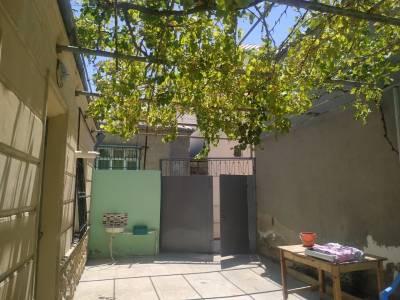 Xırdalan şəhərində, 3 otaqlı ev / villa satılır (Elan: 144768)